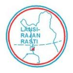 Rastin-logo-1